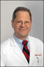 Jeffrey Lander, M.D.